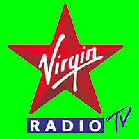 Nouvelle chaîne chez SFR Réunion: Virgin Radio TV