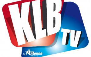 Evenement: KLB TV de retour sur Canalsat Réunion