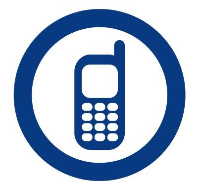 Protection des consommateurs en matière de services de téléphonie