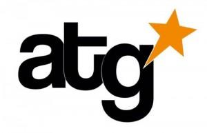 Le dossier ATG mis en délibéré le 25 Juillet