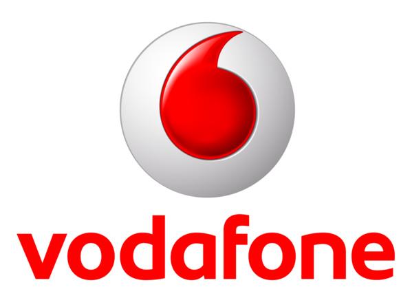 "Polynésie: Vodafone lance l'offre Mobile ""Smile"""