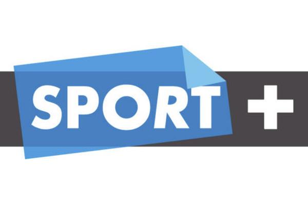 TV: Canal+ acquiert les droits de la Formule E