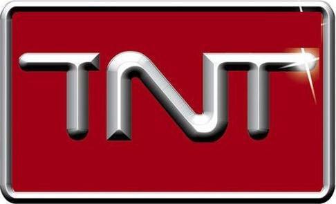 Panne sur le bouquet de la TNT en Nouvelle-Calédonie et aux Antilles
