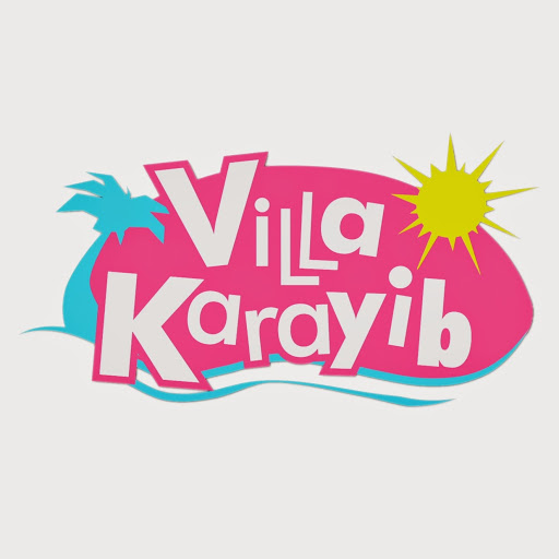 Création Originale Outre-Mer: Villa Karayib débarque sur Canal+ à partir du 15 Septembre