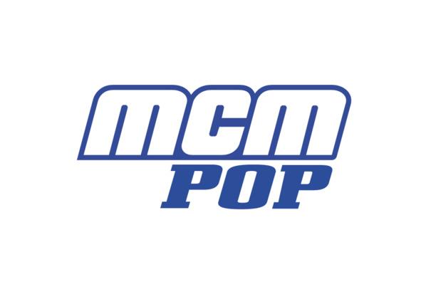 Fin de MCM POP le 02 Octobre, remplacée par RFM TV