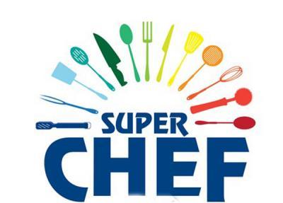 TV: Super Chef Saison 2 à partir du 04 Octobre sur Antenne Réunion