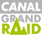 Canal+ Réunion: Lancement du Canal Grand Raid, du 23 au 27 Octobre