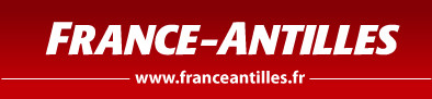 France Antilles placé en redressement judiciaire