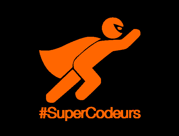 SuperCodeurs: grâce à Orange, Intelligence School et Martinique Tech, l'Europe Code Week se déroulera pour la première fois en Martinique.
