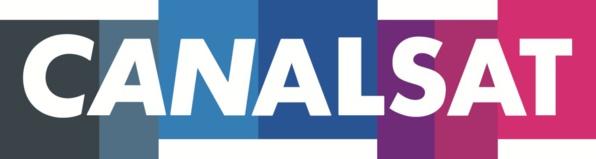 Canalsat Réunion consacre du 10 au 12 Octobre son Canal Evenement au Zot Movie Festival