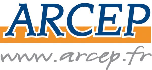 L'ARCEP met en demeure 3 opérateurs ultramarins
