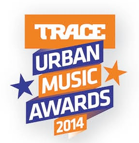 Présentation de la deuxième édition des TRACE Urban Music Awards