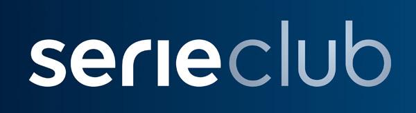 Nouvelle Chaîne sur Canalsat: Serie Club
