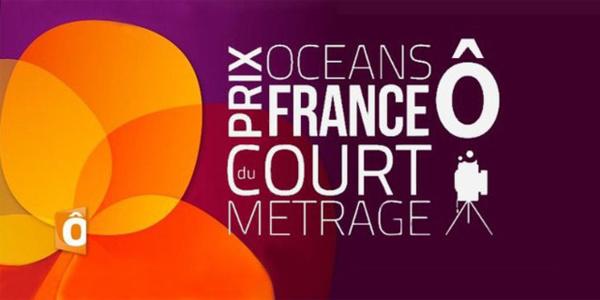 Concours / France Ô: 3ème édition du Prix Océans du court métrage !