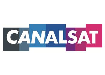 Info Megazap: 7 Nouvelles chaînes sur Canalsat Réunion (Rappel)