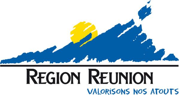 La Région Réunion va lancer sa propre chaîne de télévision