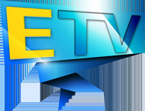 ETV (Eclair TV) victime de piratage