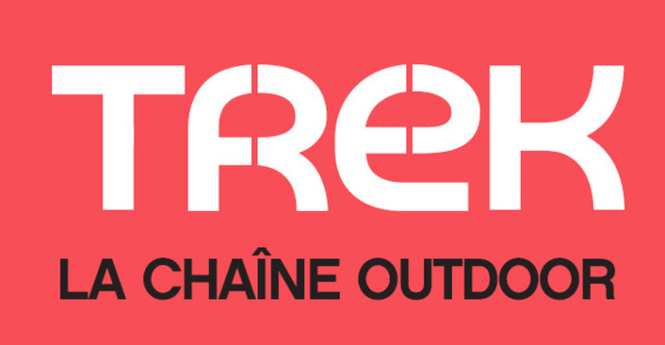 Lancement de la chaîne Trek, le 2 février en remplacement d'Escales