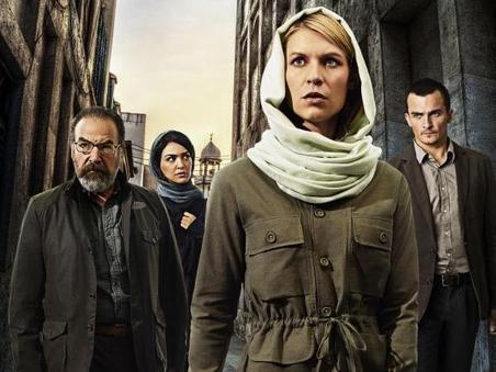 La quatrième saison inédite d'Homeland débarque à partir du 12 Février sur Canal+