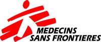 La Réunion: Soirées « Rencontre avec MSF » et expositions photos sur la République centrafricaine jusqu'à fin février 2015