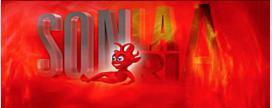SON LARI-A, le magazine du Carnaval, du 14 au 18 Février sur ATV