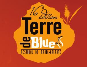 Guadeloupe: Présentation de la 16è édition du Festival de Marie-Galante, Terre de Blues