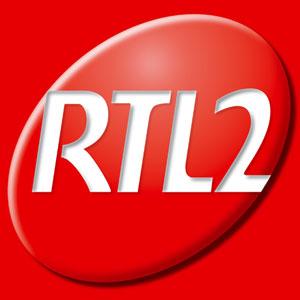 RTL2 Réunion mise en demeure par le CSA pour non-fourniture de rapport d'activité et de comptes de bilan et de résultats