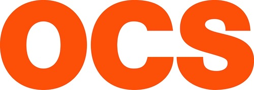 OCS signe un accord avec Sony Pictures Television