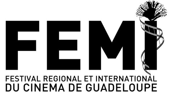 Guadeloupe: Présentation du 21ème Festival Régional et International du Cinéma de Guadeloupe (FEMI)