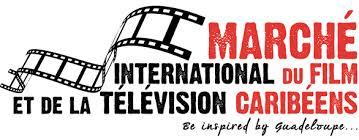 Guadeloupe: 6ème édition du Marché International du Film et de la Télévision Caribéens (MIFTC)