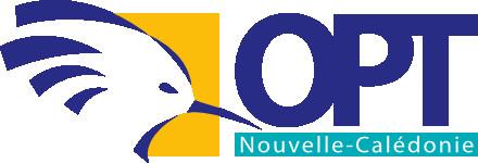 Nouvelle-Calédonie / 4G: L'OPT fait évoluer la carte de la couverture Internet Mobile