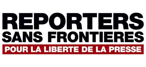 Reporters sans frontières s'inquiète de la liberté de la presse en Polynésie française.