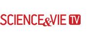 Lancement de Sciences et Vie TV, le 30 Mars en remplacement d'Encyclo (MAJ)