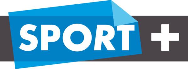 Canal+ va fermer sa chaîne sportive Sport+