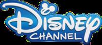 Disney Channel débarque sur Parabole Réunion