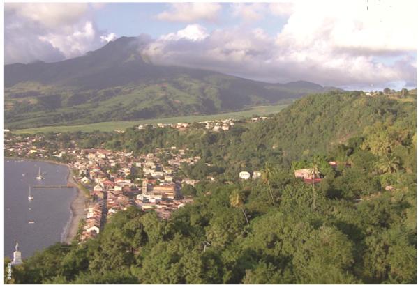 Les Antilles à l'honneur de Passion Outremer, ce soir sur France Ô