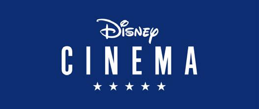 Fin de Disney Cinemagic. Lancement de Disney Cinéma le 8 Mai