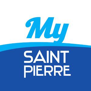 La ville de Saint-Pierre (La Réunion) lance son application mobile