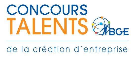 Trois entrepreneurs Mahorais primés au concours Talents BGE de la création d'entreprise