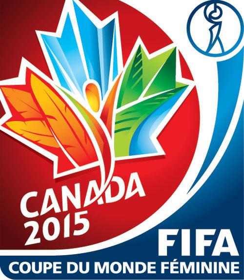 Coupe du monde féminine de la FIFA, Canada 2015, en clair et en direct sur les chaînes 1ère, du 06 juin au 05 juillet 2015 (Maj)