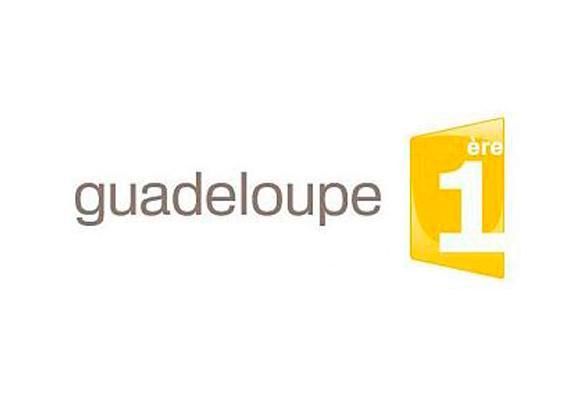 Médiamétrie: Guadeloupe 1ère (TV) leader en hausse et RCI en baisse