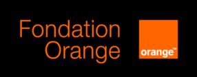 La fondation Orange lance un appel à projets musicaux