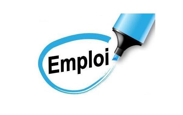 Nouveau: Le 1er baromètre de l'emploi dans les DOM-TOM