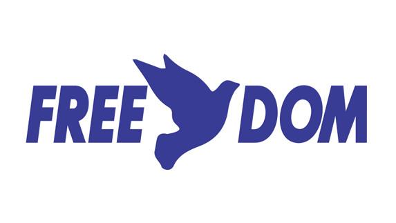 Journaliste en procédure de licenciement: La SNJ déplore la décision de Radio Freedom