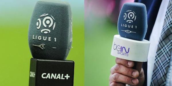Vivendi négocie un rapprochement avec BeIN Sports