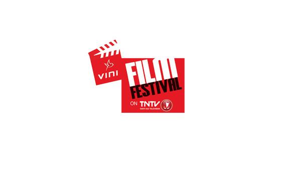 Polynésie: 5e édition du concours de courts-métrages, le Vini Film Festival