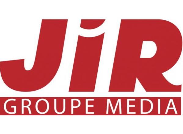 © Logo JIR