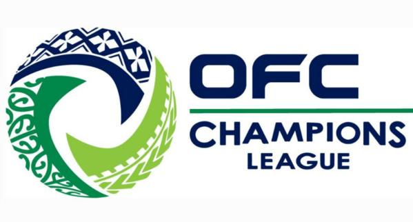 Oceania Football Confederation Media