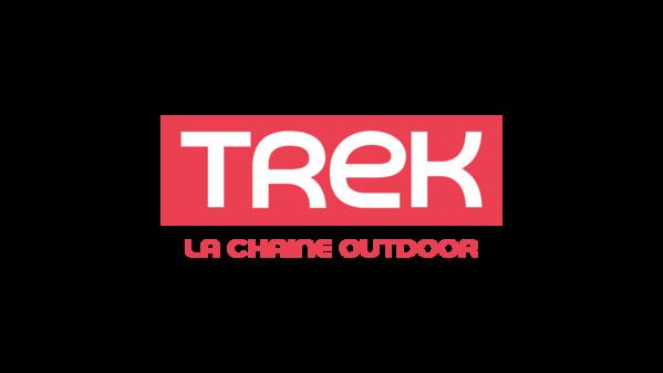Programmation spéciale Marathon, les 4 et 11 Avril sur TREK