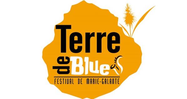 Guadeloupe: 17è édition du Festival Terre de Blues de Marie-Galante